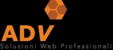 Advisual siti web Professionali